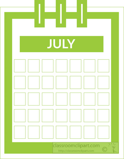 color-three-ring-desk-calendar-july-2a-clipart.jpg