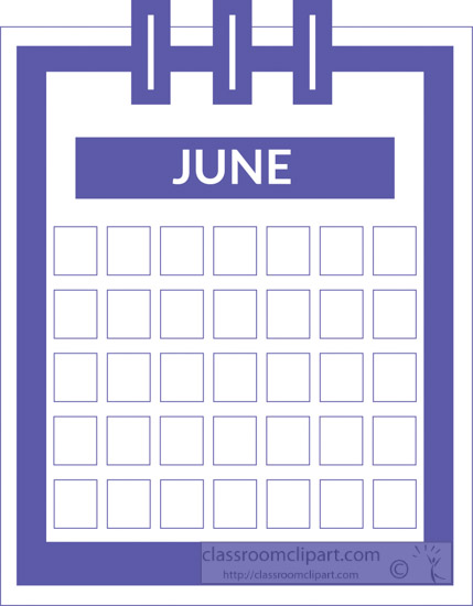 color-three-ring-desk-calendar-june-clipart.jpg