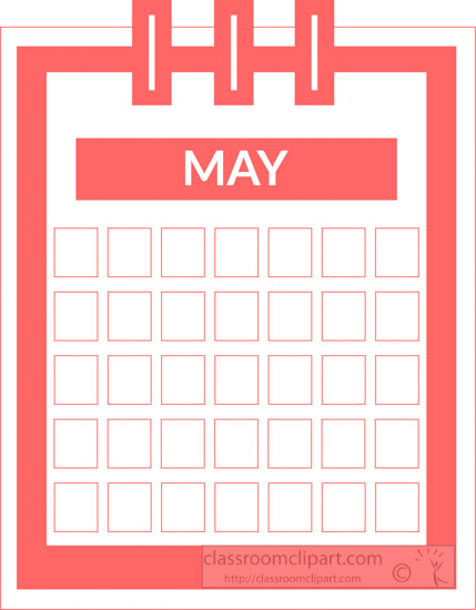 color-three-ring-desk-calendar-may-2a-clipart.jpg