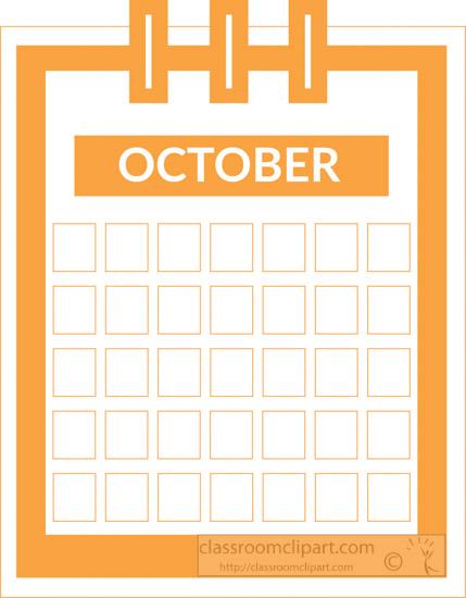 color-three-ring-desk-calendar-october-clipart.jpg