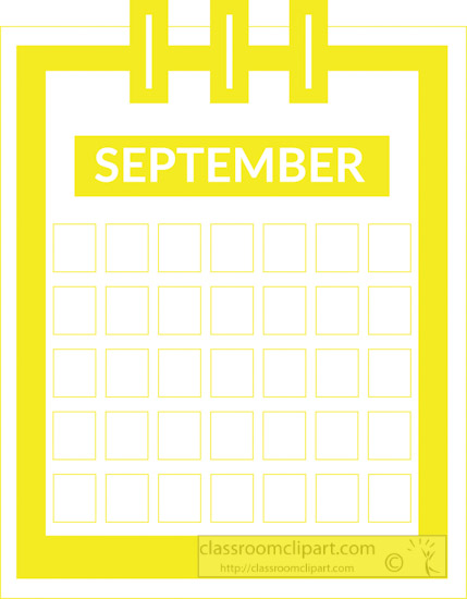 color-three-ring-desk-calendar-september-clipart.jpg
