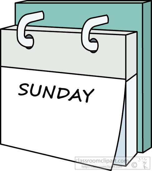 day-week-calendar-sunday-7615.jpg