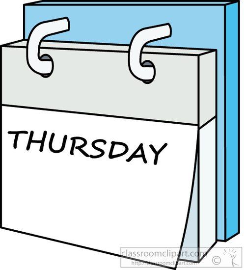 day-week-calendar-thursday-2.jpg