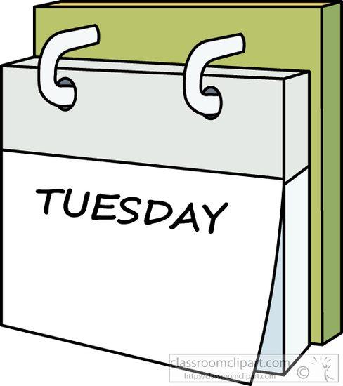 day-week-calendar-thursday-7615.jpg