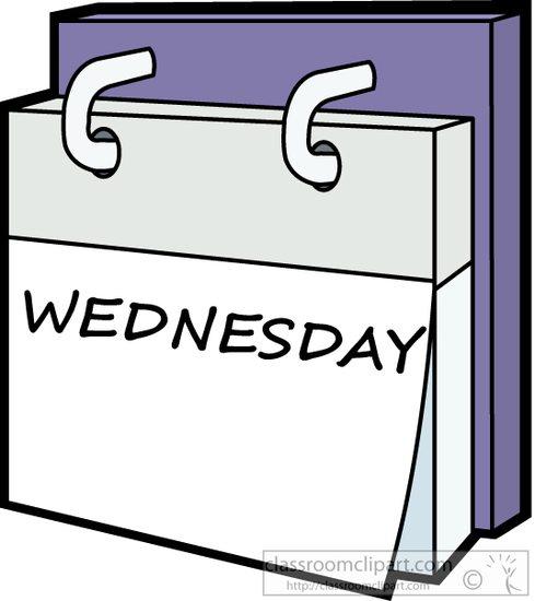 day-week-calendar-wednesday-7615B.jpg