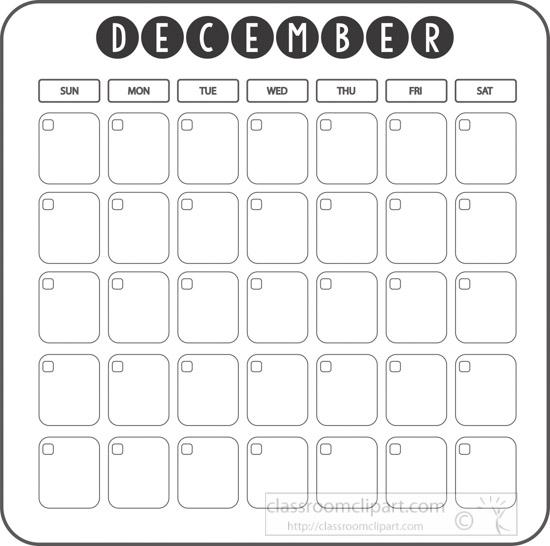 december-calendar-days-week-blank-template-clipart.jpg
