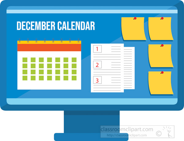december-calendar-with-post-notes-on-computer-screen-clipart.jpg