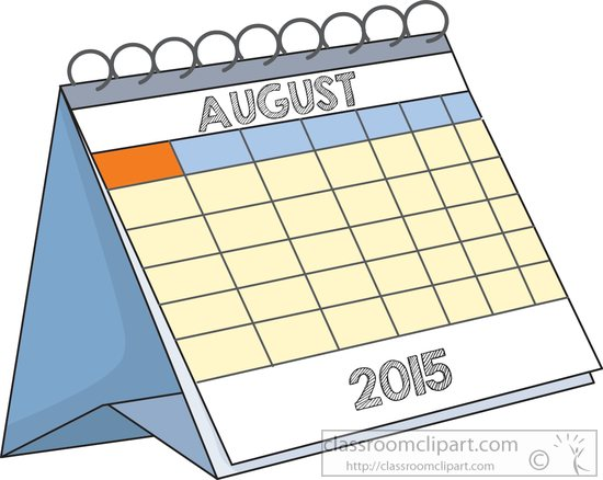 desk-calendar-august-2015.jpg