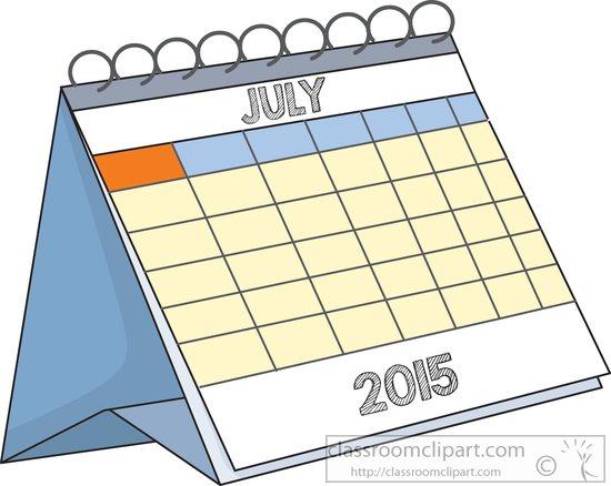 desk-calendar-july-2015.jpg