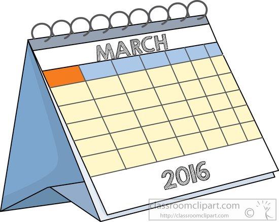 desk-calendar-march-2016.jpg