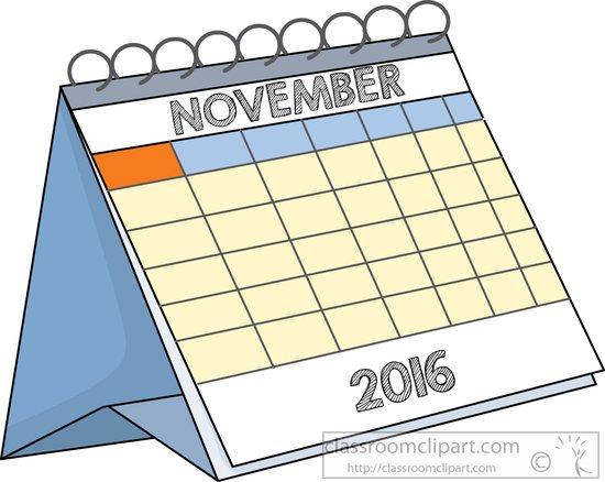 desk-calendar-november-2016.jpg