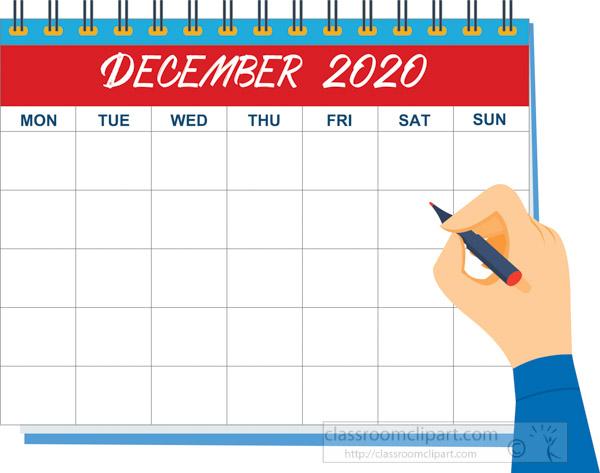 hand-writing-december-calendar-2020-clipart.jpg