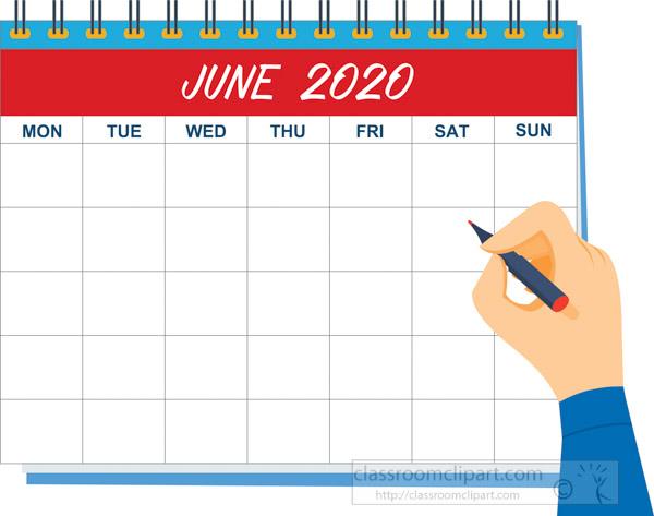 hand-writing-june-calendar-2020-clipart.jpg