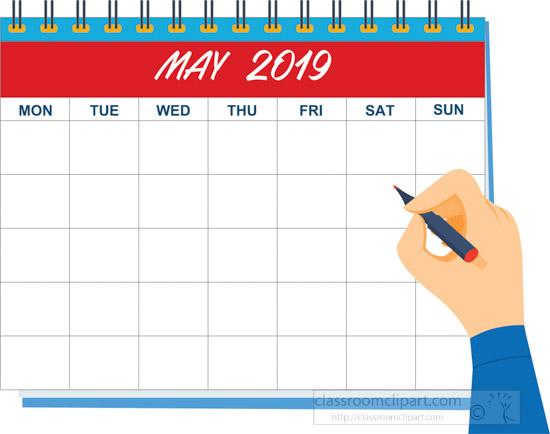 hand-writing-may-calendar-2019-clipart.jpg
