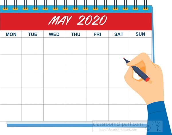 hand-writing-may-calendar-2020-clipart.jpg