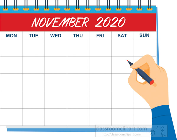 hand-writing-november-calendar-2020-clipart.jpg