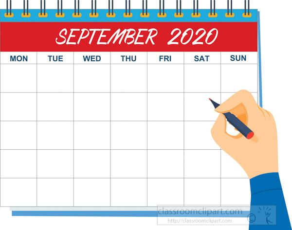 hand-writing-september-calendar-2020-clipart.jpg