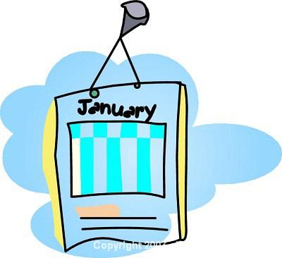 january2.jpg