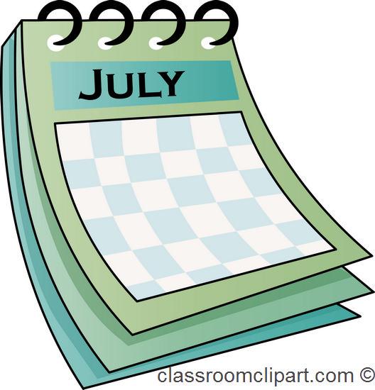 july_calendar_712.jpg