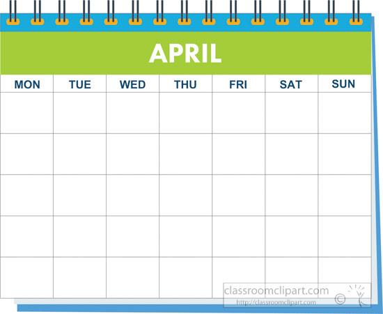 month-spiral-april-calendar-clipart.jpg
