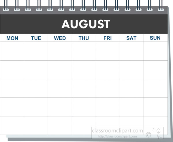month-spiral-august-calendar-black-white-clipart.jpg