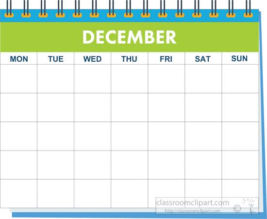 month-spiral-december-calendar-clipart.jpg