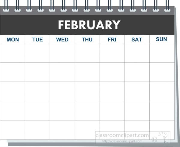 month-spiral-february-calendar-black-white-clipart.jpg