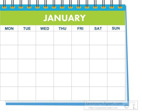 month-spiral-january-calendar-clipart.jpg