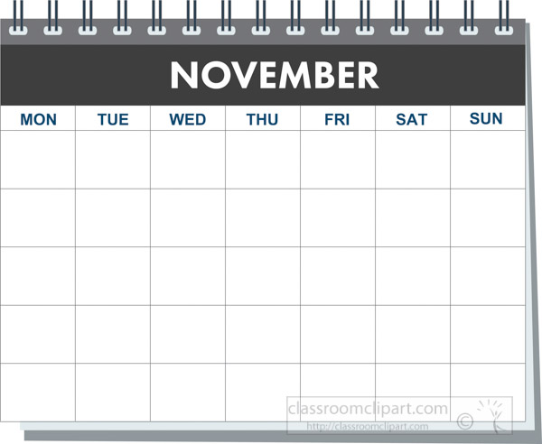 month-spiral-november-calendar-black-white-clipart.jpg