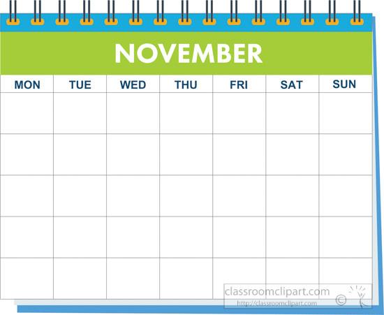 month-spiral-november-calendar-clipart.jpg