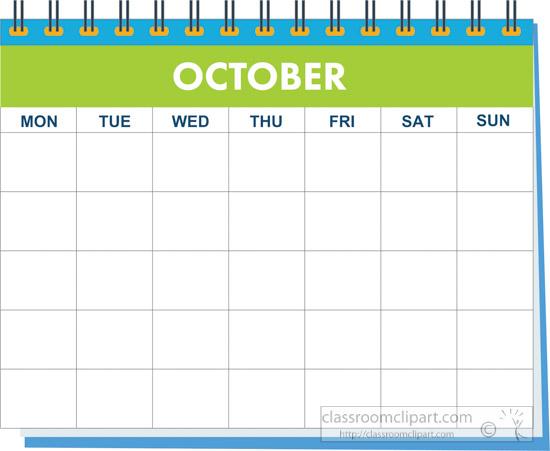 month-spiral-october-calendar-clipart.jpg