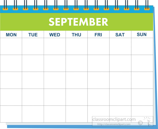 month-spiral-september-calendar-clipart.jpg