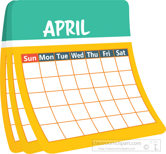 monthly-calender-april-clipart-6227.jpg