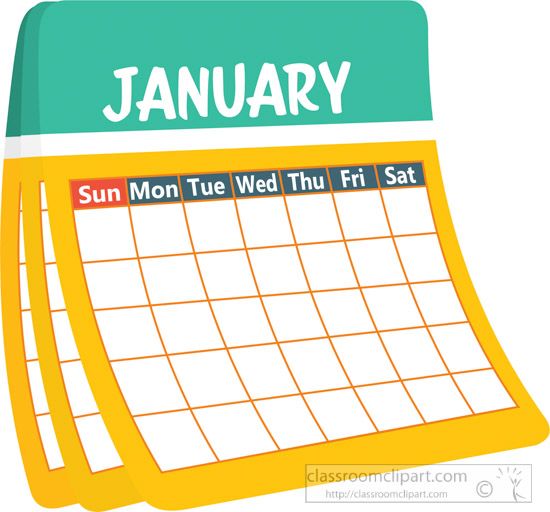 monthly-calender-january-clipart-6227.jpg