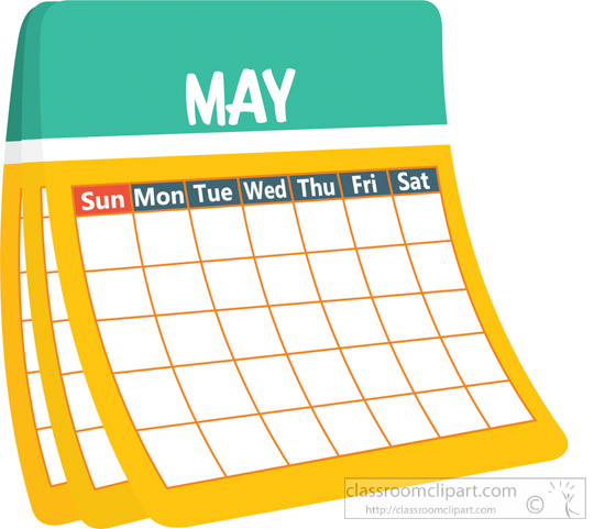 monthly-calender-may-clipart-6227.jpg