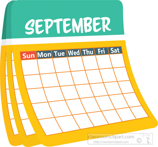 monthly-calender-september-clipart-6227.jpg