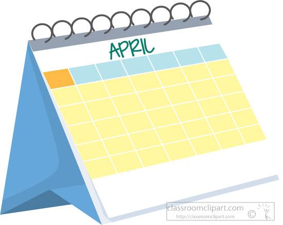 monthly-desk-calendar-april-white-clipart.jpg