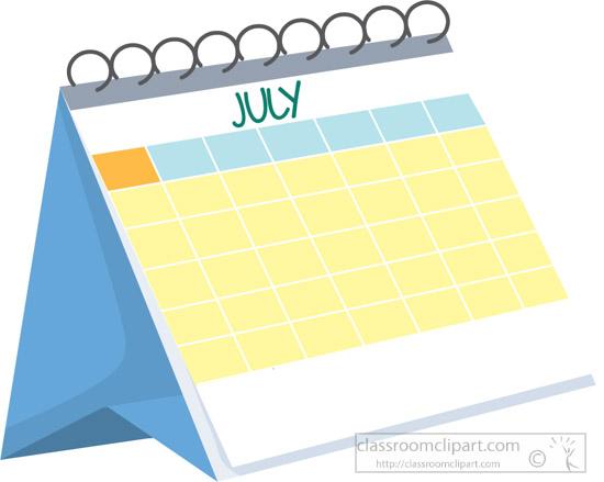 monthly-desk-calendar-july-white-clipart.jpg