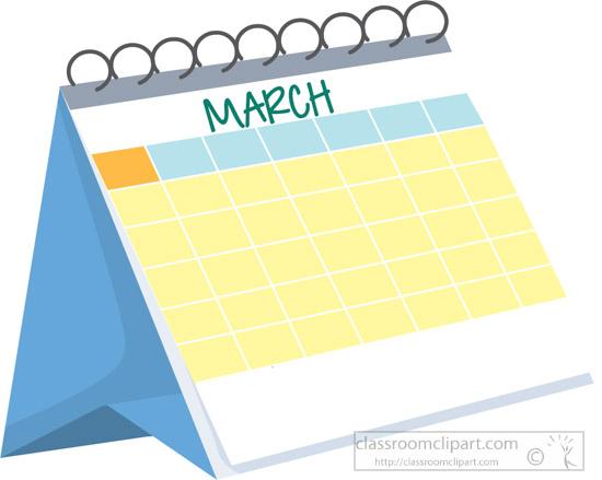monthly-desk-calendar-march-white-clipart.jpg