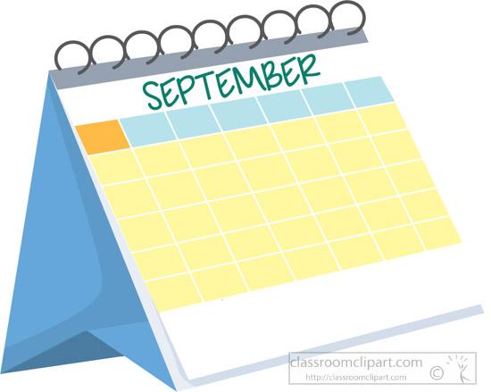 monthly-desk-calendar-september-white-clipart.jpg