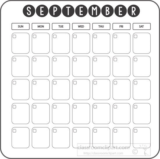 september-calendar-days-week-blank-template-clipart.jpg