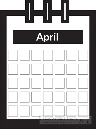 three-ring-desk-calendar-april-clipart.jpg