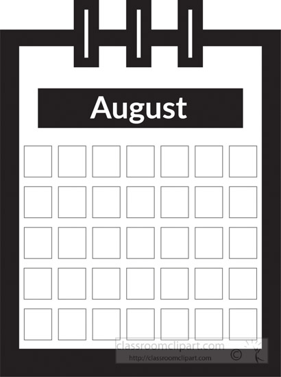 three-ring-desk-calendar-august-clipart.jpg