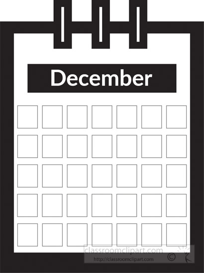 three-ring-desk-calendar-december-clipart.jpg