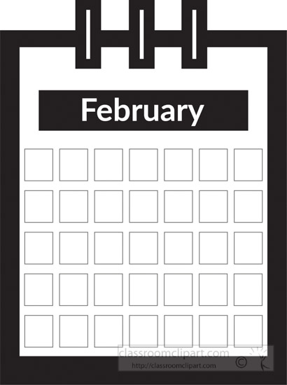 three-ring-desk-calendar-february-clipart.jpg