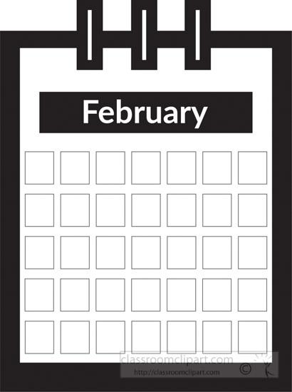 three-ring-desk-calendar-february-clipart.jpg