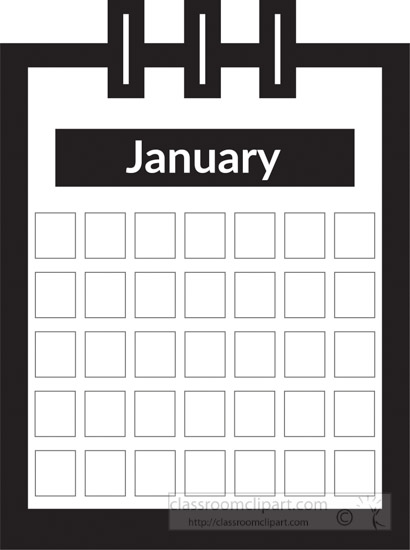 three-ring-desk-calendar-january-clipart.jpg