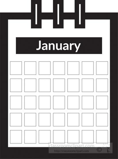 three-ring-desk-calendar-january-clipart.jpg