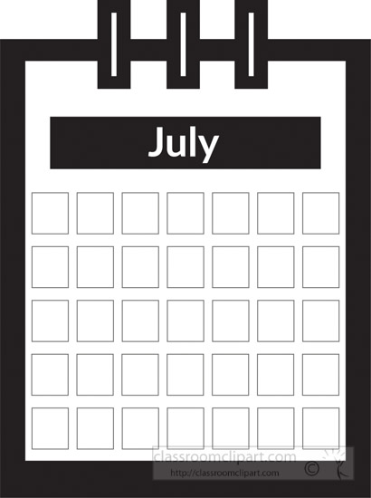 three-ring-desk-calendar-july-clipart.jpg