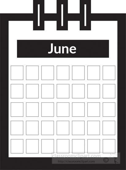 three-ring-desk-calendar-june-clipart.jpg